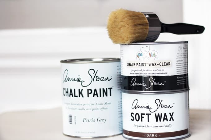 DIY Chalk Paint Chandelier, Chalk Paint, Annie Sloan Chalk Paint, DIY, DIY Chalk Paint, Annie Sloan DIY, Chandelier, DIY Chandelier