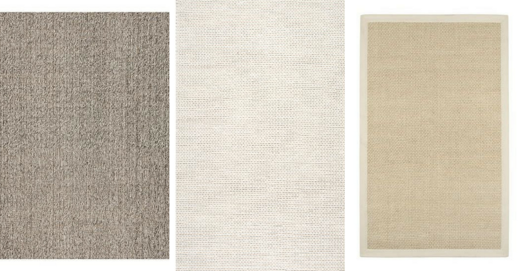 Jute Rugs, Wool Rugs, Area Rugs, Rugs, Rug Decor