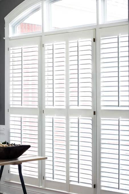 Home - Plantation shutters, shutters, How to Choose the Perfect Curtains for Your Home, how to choose the perfect curtains, curtains for your home, choosing curtains, curtains for your space, curtains