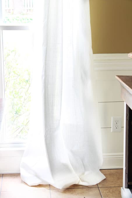 Home - How to choose the perfect curtains, How to Choose the Perfect Curtains for Your Home, how to choose the perfect curtains, curtains for your home, choosing curtains, curtains for your space, curtains