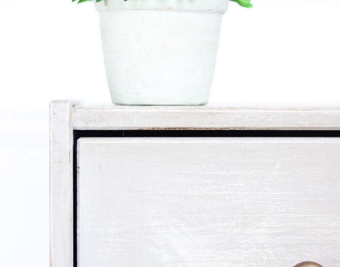 Ikea Rast Chest Hack, Ikea Hack, Ikea Rast, Ikea, Home Office, Home office makeover, one room challenge, office decor, ikea home office