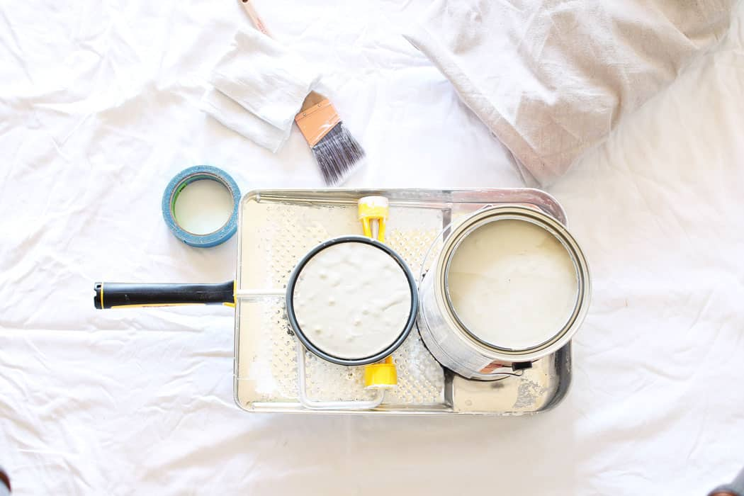 Tools-for-the-DIY-Painter, DIY Painting tools, tips for diy painting, tips and tools for diy painting, tools for painting walls, tools for interior painting, interior painting tips