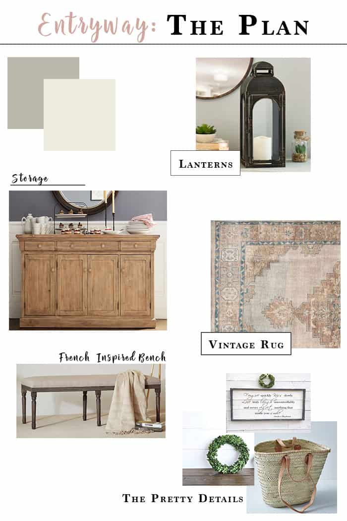 Farmhouse entryway the plan, farmhouse entry, farmhouse entryway, farmhouse entryway inspiration